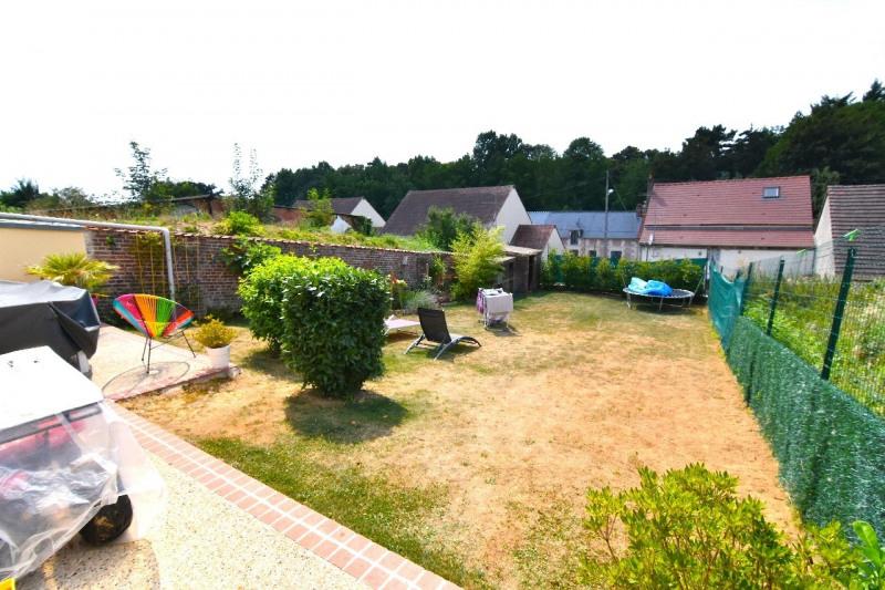 Vente maison / villa Neuilly en thelle 258000€ - Photo 2