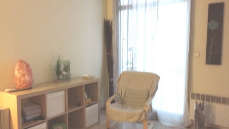 Location appartement Avignon 420€ CC - Photo 3