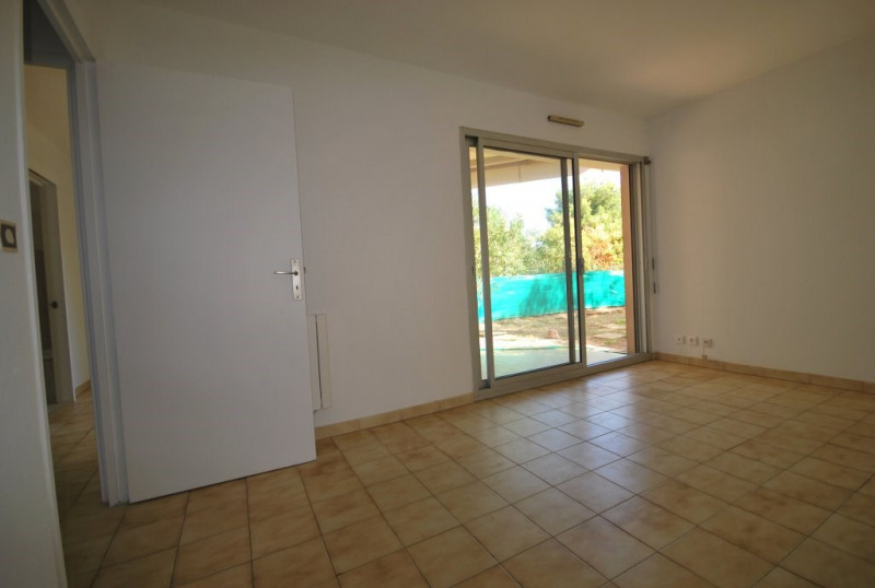 Location appartement Antibes 762€ CC - Photo 2
