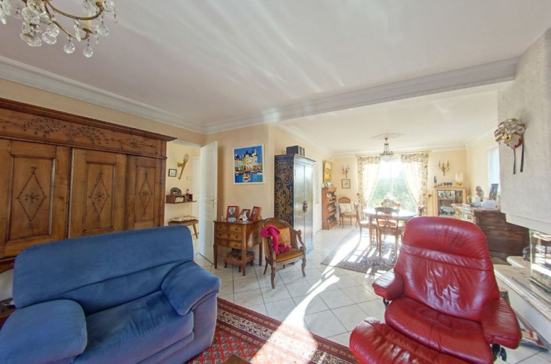 Vente maison / villa La baule escoublac 540 800€ - Photo 1