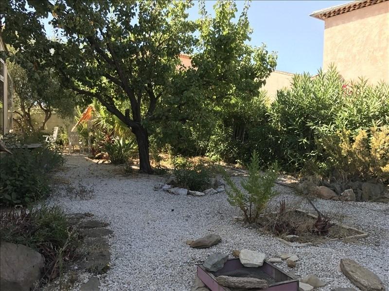 Sale house / villa La londe les maures 404000€ - Picture 3