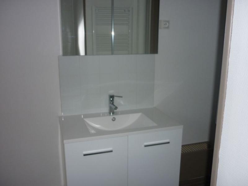 Location appartement Perigueux 494€ CC - Photo 4