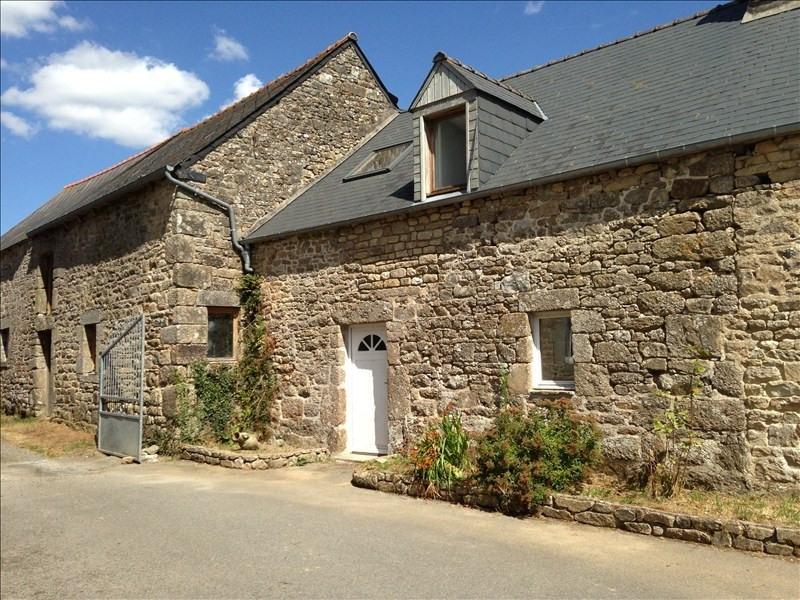 Vente maison / villa Ploeuc sur lie 220500€ - Photo 2