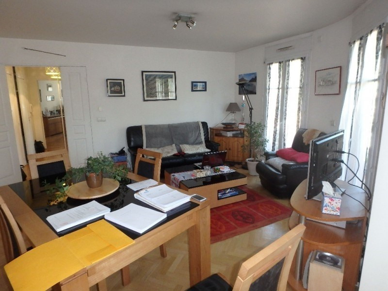 Rental apartment Viroflay 1 384€ CC - Picture 2