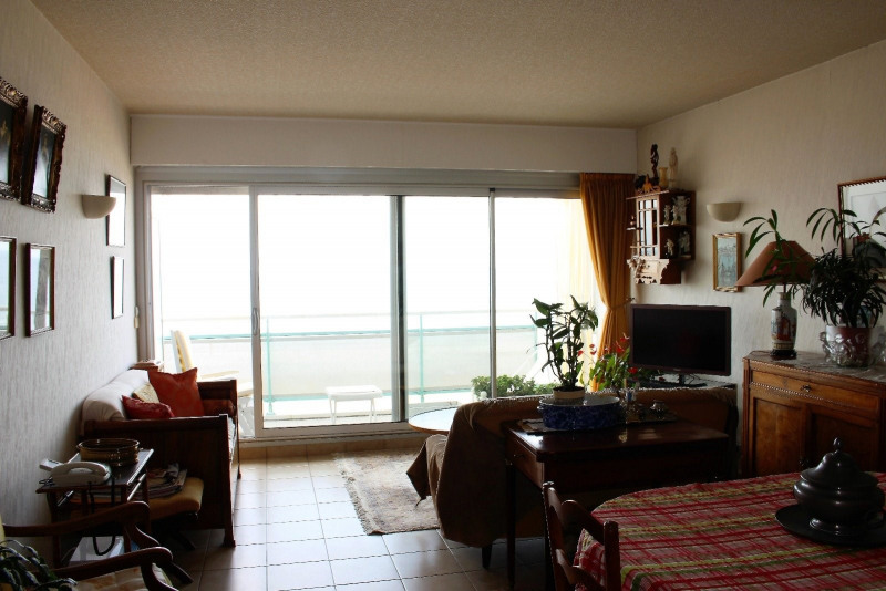 Vente de prestige appartement Les sables d olonne 775 000€ - Photo 2