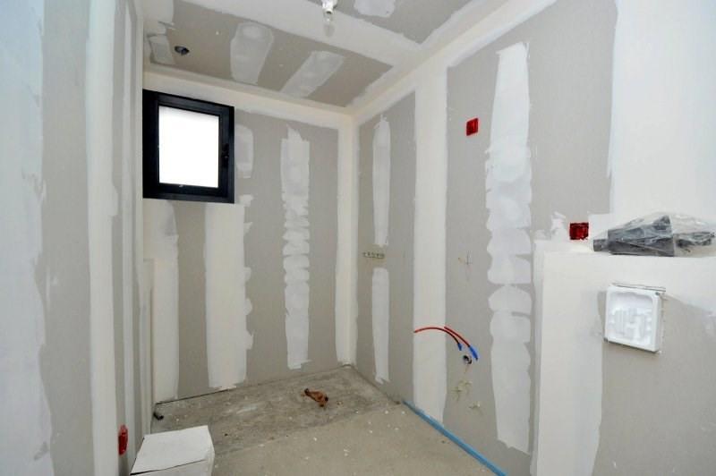 Sale house / villa Gometz la ville 349000€ - Picture 7