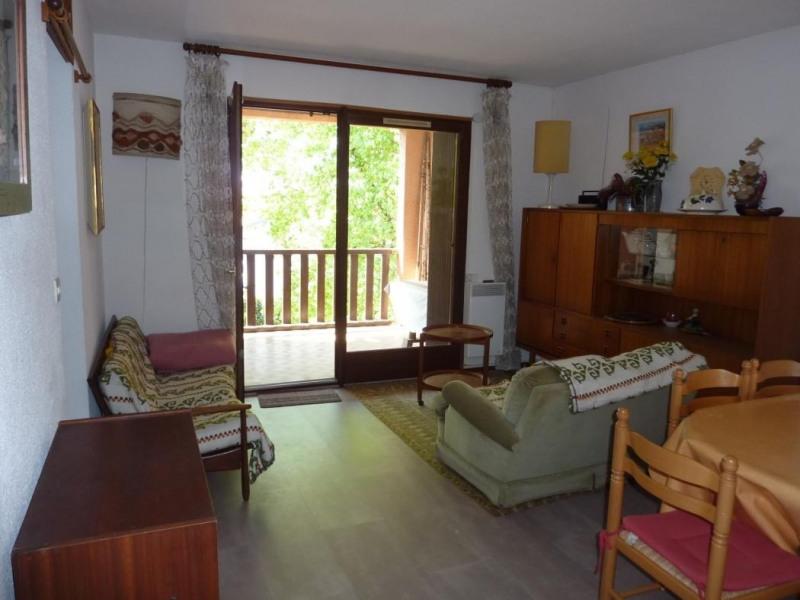 Vente appartement Capbreton 179000€ - Photo 2
