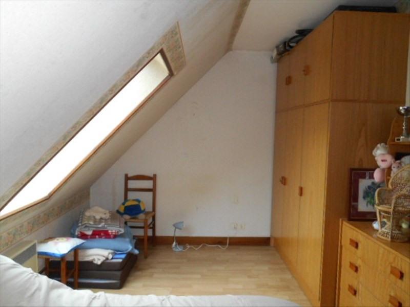 Sale house / villa La ferte sous jouarre 214000€ - Picture 6