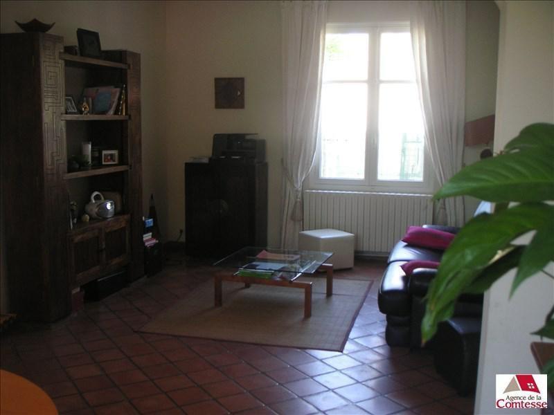 Vente de prestige maison / villa Aix en provence 990000€ - Photo 5