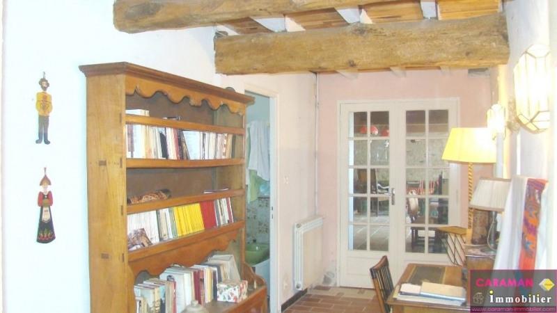 Vente maison / villa Caraman  8 minutes 239000€ - Photo 11