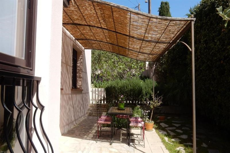 Deluxe sale house / villa Nice 1 110 000€ - Picture 9