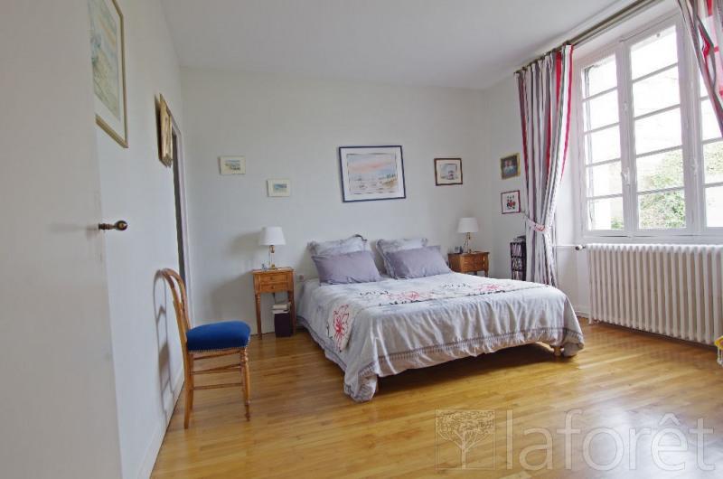 Sale house / villa Cholet 279000€ - Picture 4