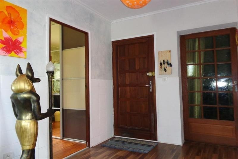 Verkoop  huis Moisson 219000€ - Foto 3
