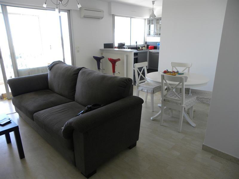 Location vacances appartement Bandol 550€ - Photo 6
