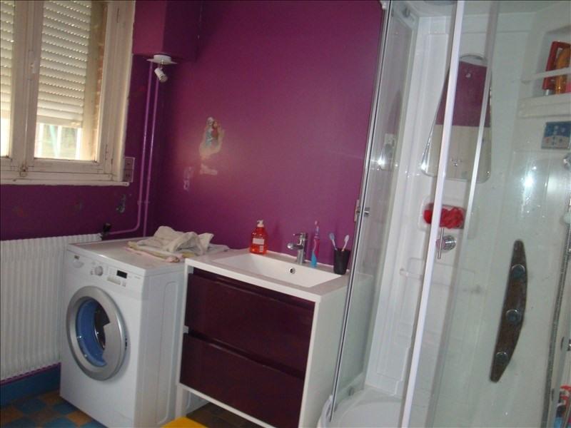 Vente maison / villa Achicourt 147000€ - Photo 4