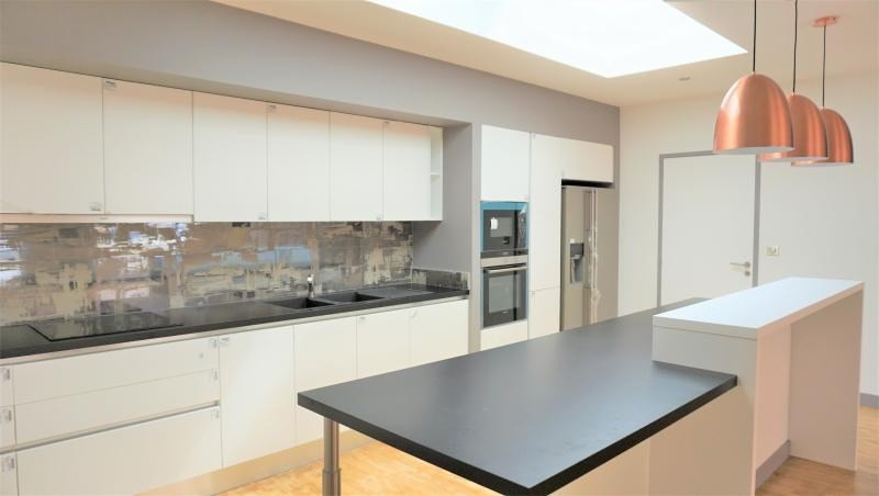 Deluxe sale apartment Arcachon 715875€ - Picture 1