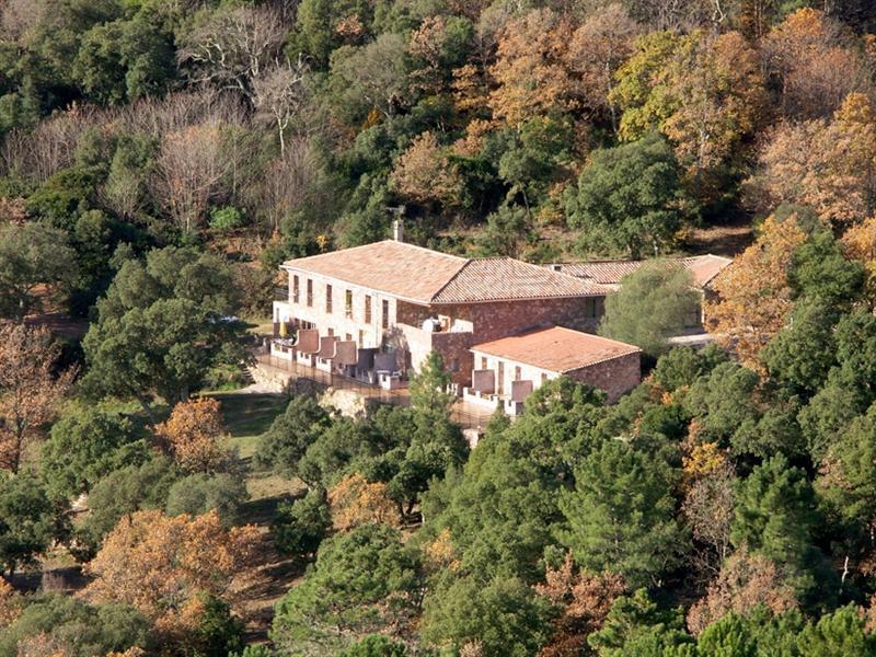 Vente de prestige maison / villa L'arriére pays de fréjus 2625000€ - Photo 1