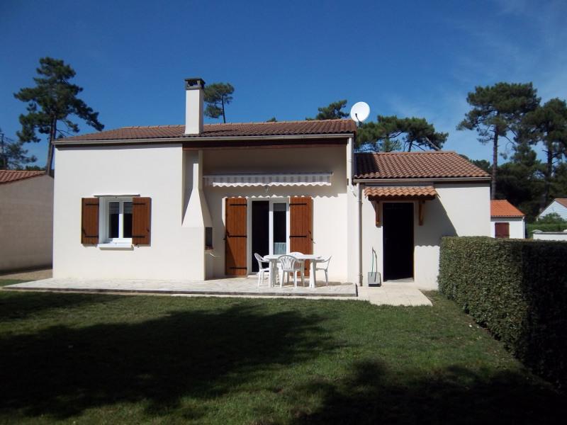 Vente maison / villa Ronce les bains 253250€ - Photo 3