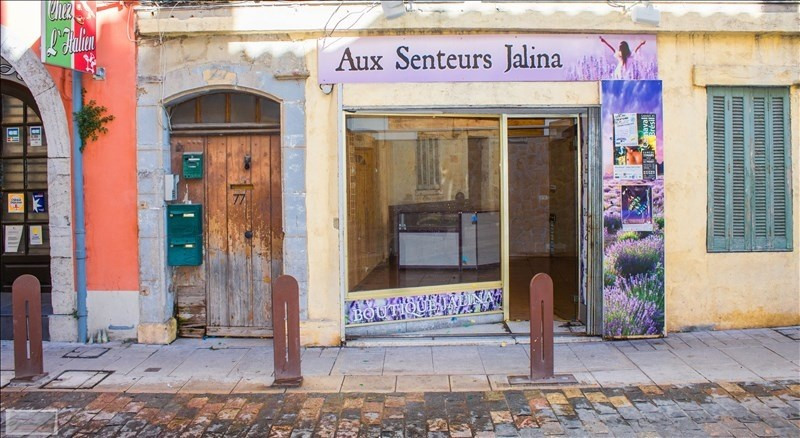 Vente boutique La valette du var 84000€ - Photo 3
