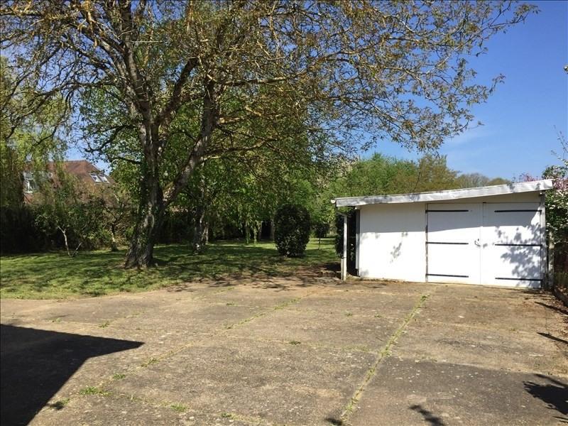 Venta  casa Poitiers 170000€ - Fotografía 2