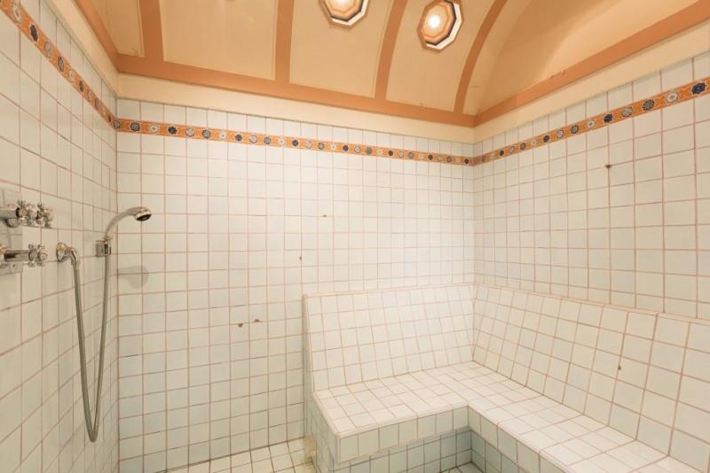 Verkoop van prestige  appartement Paris 8ème 12500000€ - Foto 25