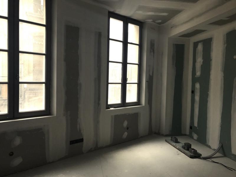 Vente appartement Avignon 136000€ - Photo 1