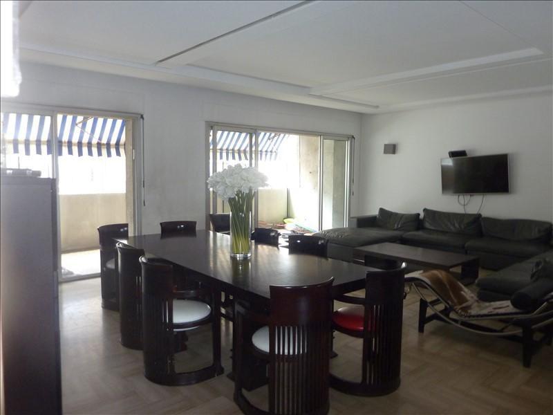 Vente appartement Marseille 8ème 435000€ - Photo 2