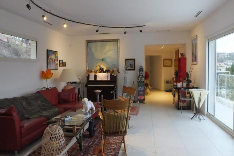 Verkoop van prestige  huis Les adrets-de-l'estérel 1260000€ - Foto 4