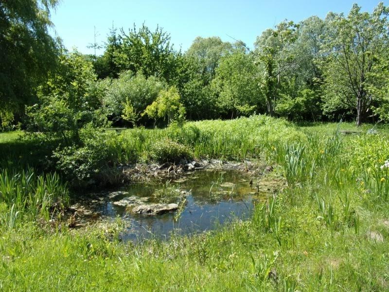 Vente terrain Cambron 75000€ - Photo 4