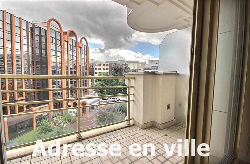 Vente appartement Levallois perret 175000€ - Photo 2