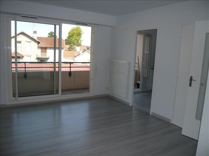Location appartement Pau 403€ CC - Photo 2