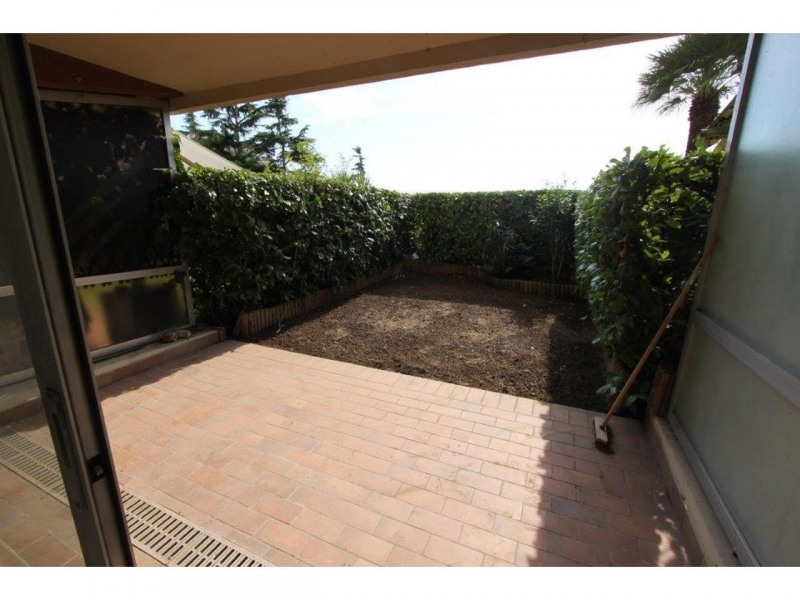Location appartement Nice 995€ +CH - Photo 2