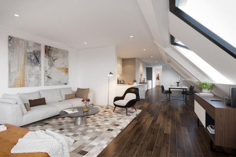 Appartement La Grande Motte 4 pièce (s) 108m²