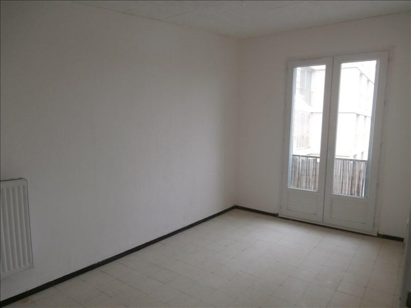 Produit d'investissement appartement Manosque 59 000€ - Photo 8