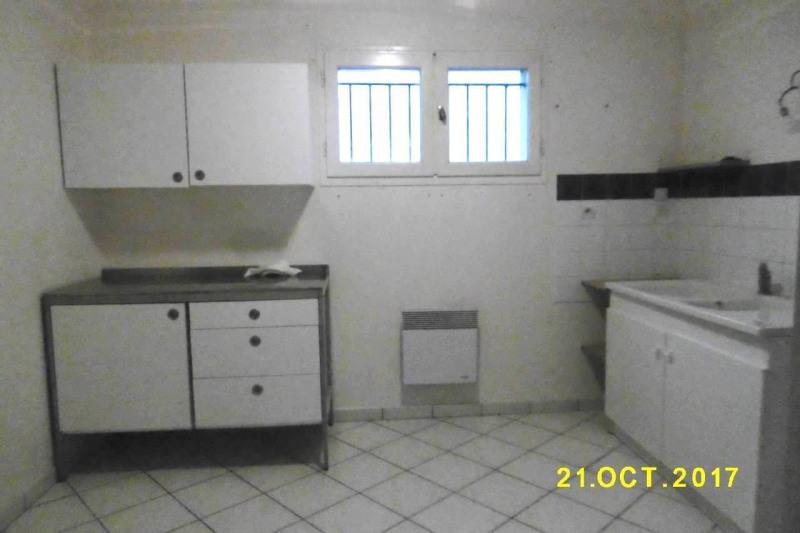 Location appartement Barbezieux-saint-hilaire 473€ CC - Photo 6