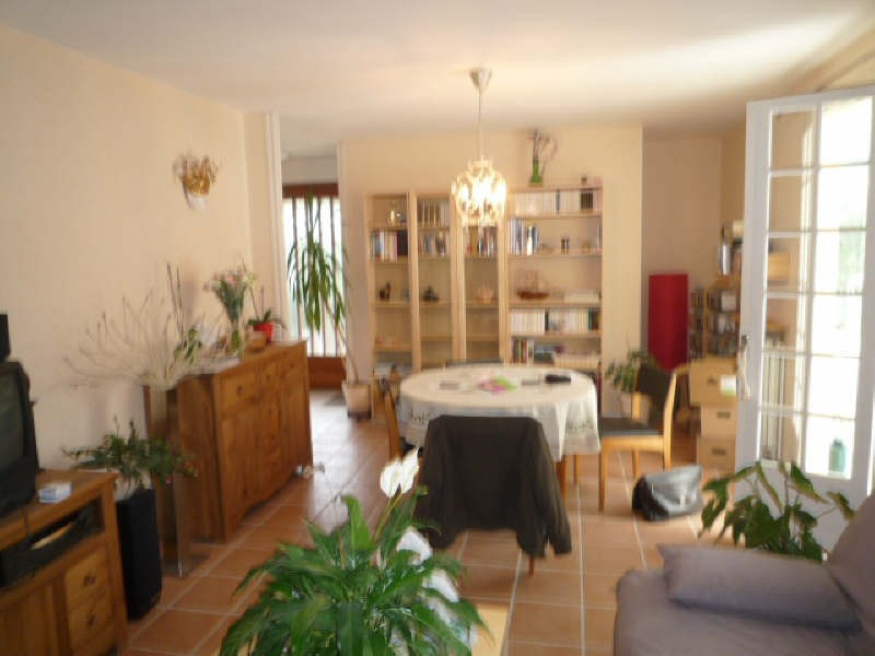 Location maison / villa Bosmie l aiguille 770€ CC - Photo 4