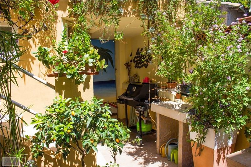 Vente maison / villa La seyne sur mer 305000€ - Photo 3