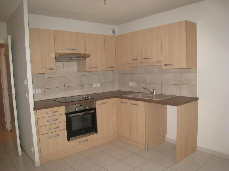 Location appartement Reignier-esery 870€ CC - Photo 2