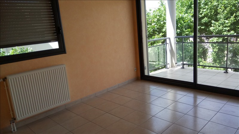 Location appartement Valence 750€ CC - Photo 4
