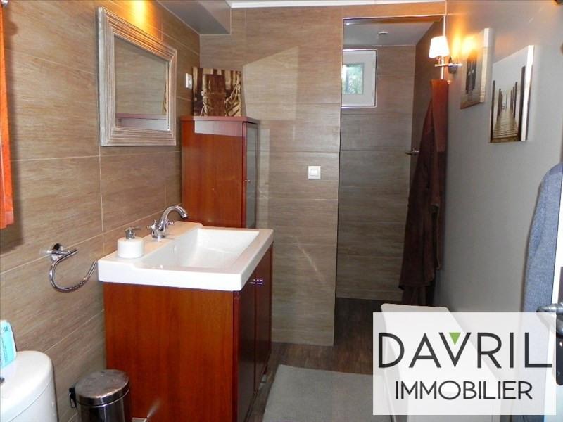 Vente maison / villa Andresy 440000€ - Photo 9