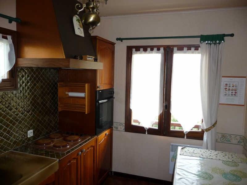 Vente maison / villa Aiguebelette le lac 290000€ - Photo 17