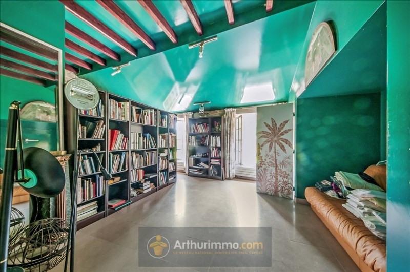 Vente maison / villa St julien 420000€ - Photo 18