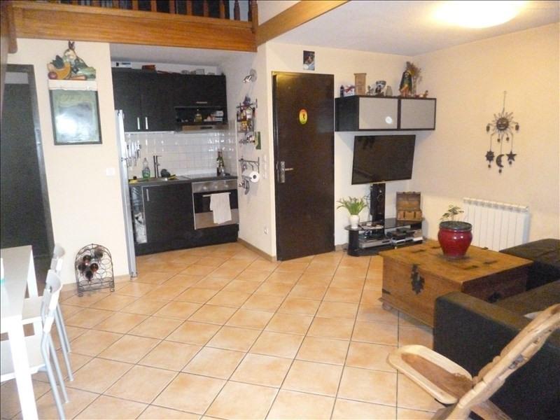 Sale apartment La seyne sur mer 129000€ - Picture 4