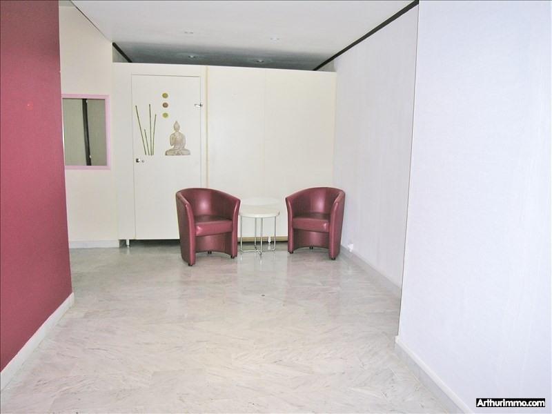 Sale empty room/storage Juan les pins 180000€ - Picture 4