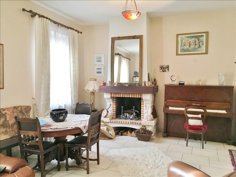 Sale house / villa Sens 373000€ - Picture 7