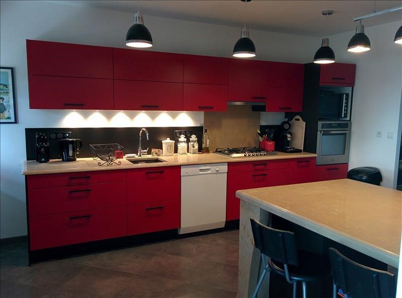 Vente maison / villa Hauteville lompnes 269000€ - Photo 2
