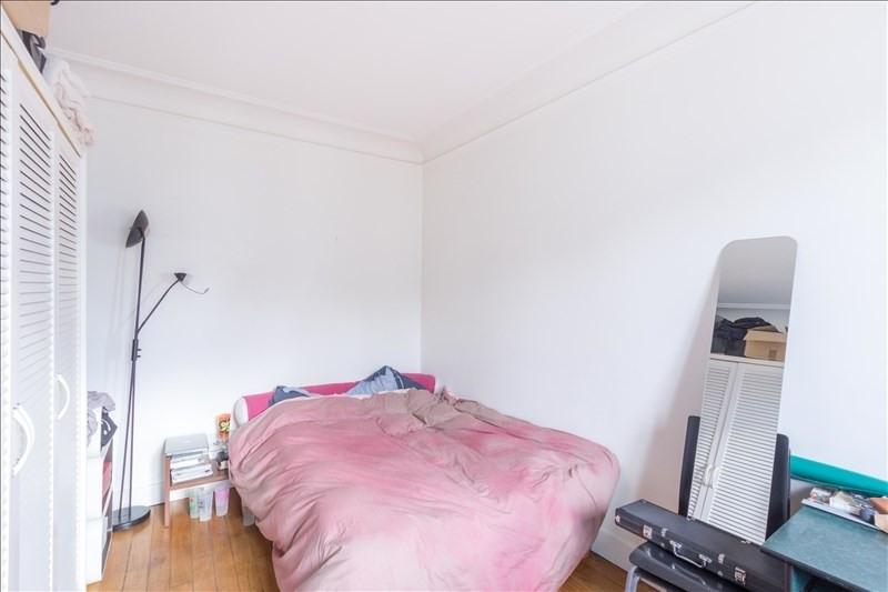 出售 公寓 Paris 19ème 303000€ - 照片 4