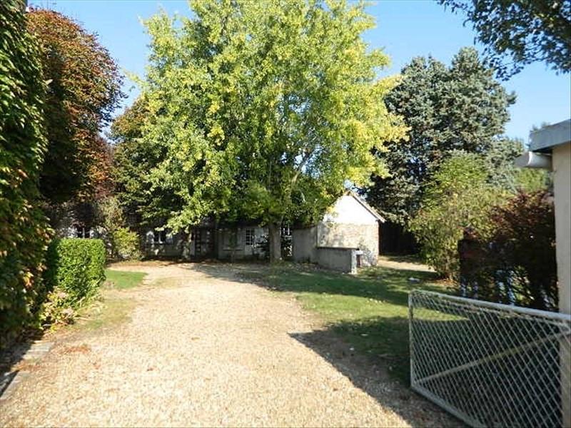 Venta  casa Nogent le roi 286200€ - Fotografía 2