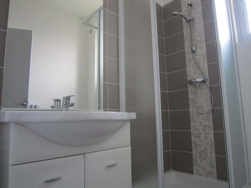 Location appartement Carcassonne 595€ CC - Photo 6