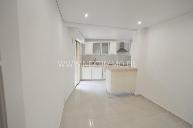 Venta de prestigio  apartamento Menton 710000€ - Fotografía 11